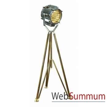Projecteur Marconi -SL039