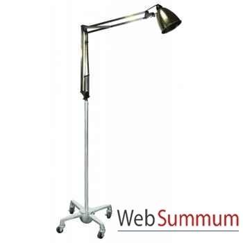 Lampe Style Rétro -SL041