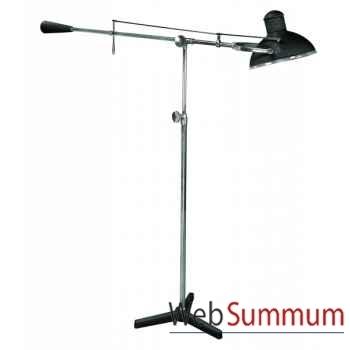Lampe de Chirurgien -SL042