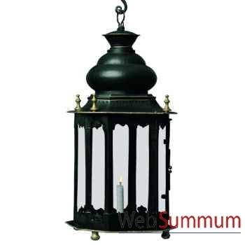 Lanterne Caire -SL503C