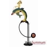 balancier sirene tm029