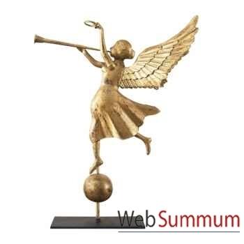 Ange de la Renommée -WM001