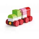train empilable magnetique design jouet brio 30134000