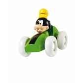 voiture de course de dingo jouet brio 32246000