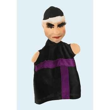 Marionnette père Sebastian kersa -13880