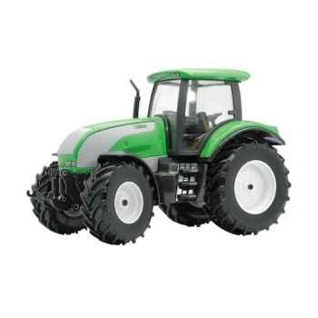 Tracteur valtra série s- 4 roues Joal 293