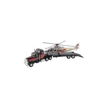 Transports speciaux (182) Joal 326