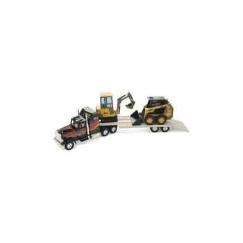 Transports speciaux (162 et 192) Joal 327