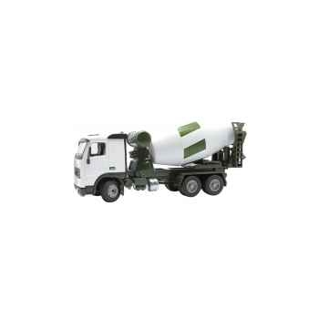 Volvo FH12-420 betonniere Joal 336