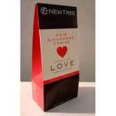 newtree pack love chocolats belge p10ab192815