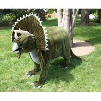 Peluche Triceratops 110cm Anima 5109