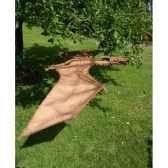 peluche pterodactyle 200cm anima 5111