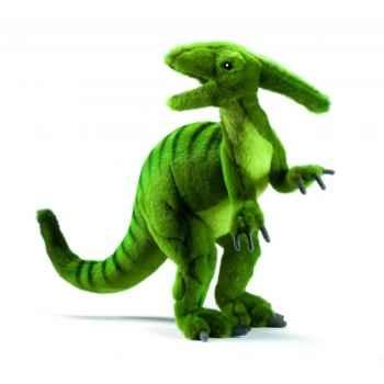 Peluche Parasaurolophus 32cm Anima 5531