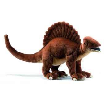 Peluche Spinosaurus 57cm Anima 5534