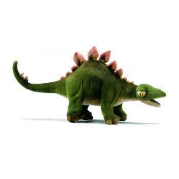 Peluche Stegosaurus 52cm Anima 5561
