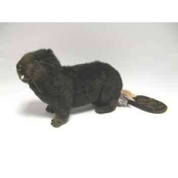 Peluche Anima Castor 35cm Anima 4274