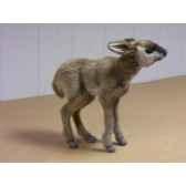 peluche anima bushback kid 31cm anima 4935