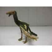 peluche anima archeopteryx 27cm anima 5566