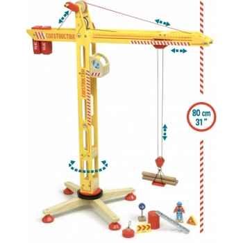 Figurine chat -le chat domestique - la joie complete (petit)e - cd12