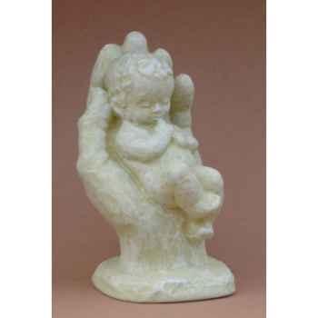 Figurine émotion - emotion geborgenheid h11cm  - 1226.50