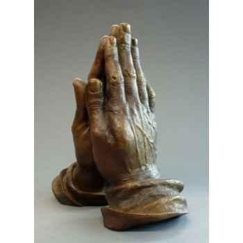 Figurine émotion - emotion toewijding duerer  - 1228.20