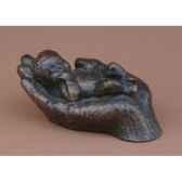 figurine emotion emotion tederheid h4cm 122920