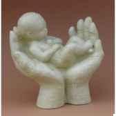 figurine emotion emotion dierbaarheid h12 cm 126450