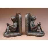 figurine emotion emotion boekenst lez jongen per2st 152220