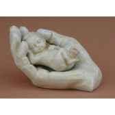 figurine emotion emotion zorgzaamheid h6cm 262550