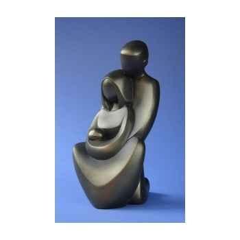 Figurine émotion - em nieuw leven  - em004