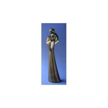Figurine émotion - em altijd  - em006