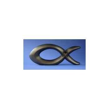Figurine émotion - em van alfa tot omega klein  - em011