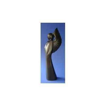 Figurine émotion - em vrede peace engel  - em012