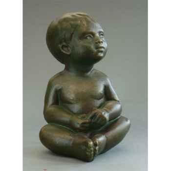 Figurine émotion - emo volmaakt vollkommen justperfect  - em019
