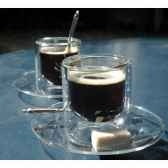 2 tasses a cafe 8 cavec soucoupe silodesign7 sd7s