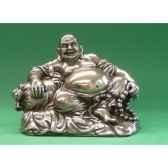 figurine buddha pudai mbz wu68785