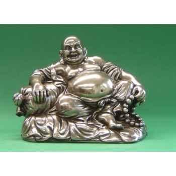 Figurine buddha - pudai mbz  - wu68785