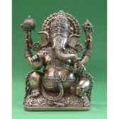 figurine buddha ganesha mbz wu68999
