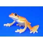 figurine grenouille stoney creek frog bf07