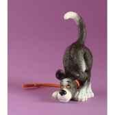 figurine chien rufus perdu rufus ruf02