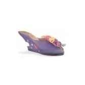 figurine chaussure miniature collection just the right shoe rio rs25080