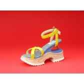 figurine chaussure miniature collection just the right shoe custom made dealer event 01 rs25115