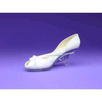 Figurine chaussure miniature collection just the right shoe air  - rs25177