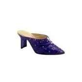 figurine chaussure miniature collection just the right shoe secret garden rs25198
