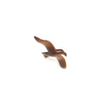 Lasterne - Les oiseaux de mer suspendu - La guifette - 45 cm - Last-GU45S-R