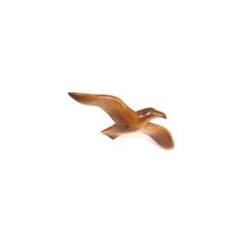 Lasterne - Les oiseaux de mer suspendu - La guifette - 57 cm - Last-GU57S-R