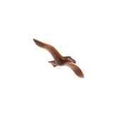 lasterne les oiseaux de mer suspendu la guifette 63 cm last gu63s r