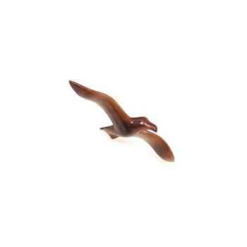 Lasterne - Les oiseaux de mer suspendu - La guifette - 63 cm - Last-GU63S-R