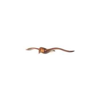 Lasterne - Les oiseaux de mer suspendu - Le goéland - 75 cm - Last-GO75S-R