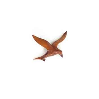 Lasterne - Les oiseaux en vol - Vol de la sterne - 30 cm - BST030-1